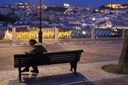 Lisbon5.jpg