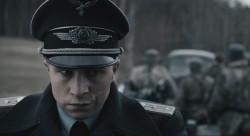 captain3.jpg