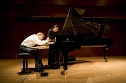 pianomania1.jpg